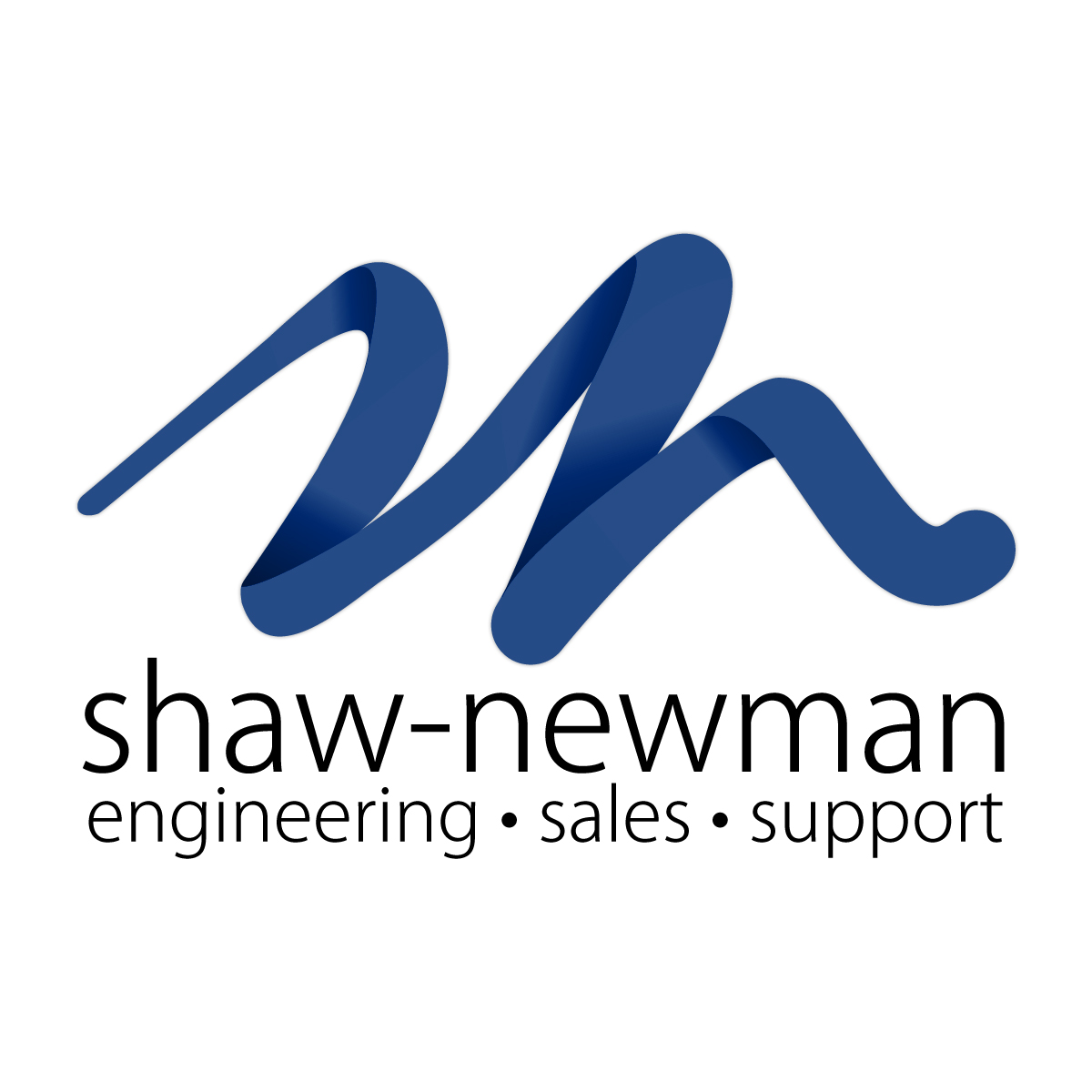 shaw-newman